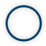 ONCY Stock Logo