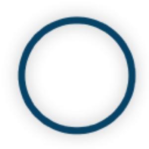 Stock ONCY logo
