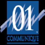 Stock OONEF logo