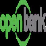 Stock OPBK logo