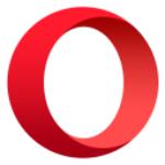 Stock OPRA logo