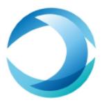 OPT Stock Logo