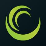 Stock OPTI logo