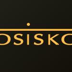 Stock OR logo