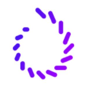 Stock ORGS logo