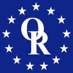 ORI Stock Logo