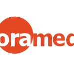 Stock ORMP logo
