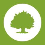 Stock OSH logo