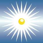 OSUR Stock Logo