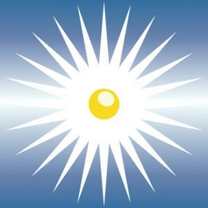Stock OSUR logo