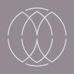 Stock OSW logo