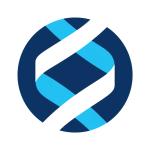 Stock OTLK logo