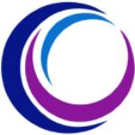 OYST Stock Logo