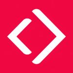 Stock OZK logo