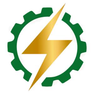 Stock OZSC logo
