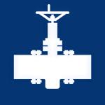 Stock PAA logo