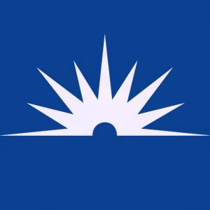 Stock PACW logo