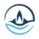 Stock PARR logo