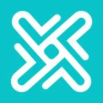 Stock PAVMZ logo