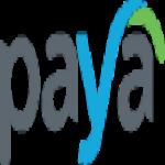 PAYA Stock Logo