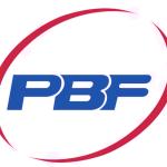 Stock PBF logo