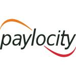 PCTY Stock Logo