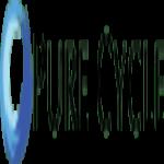 Stock PCYO logo