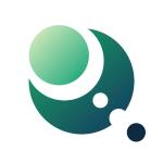 PDSB Stock Logo