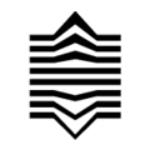 Stock PEAK logo