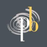 Stock PEB logo