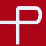 Stock PEN logo