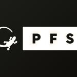 Stock PFSW logo