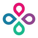 Stock PGNY logo
