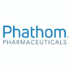 Stock PHAT logo