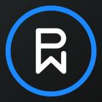 Stock PHUN logo