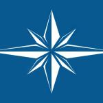 Stock PII logo