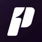 PJET Stock Logo