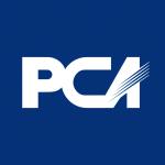 Stock PKG logo