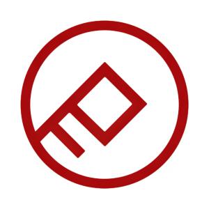 Stock PKKFF logo