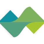 Stock PLMR logo