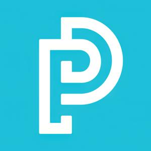 Stock PLUG logo