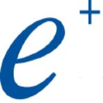 PLUS Stock Logo