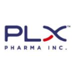 PLXP Stock Logo