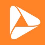 Stock PNC logo