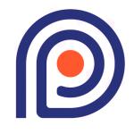 Stock POAI logo