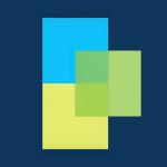 Stock PRAA logo