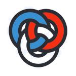 Stock PRI logo