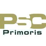PRIM Stock Logo