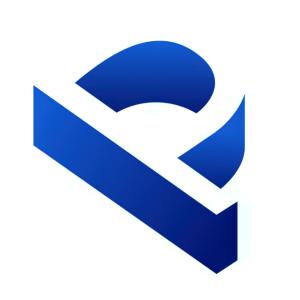 Stock PROSY logo
