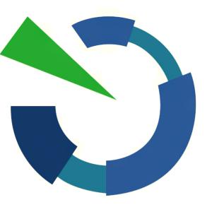 Stock PRPO logo
